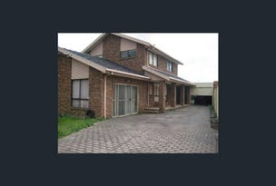 6 Axford Road, Kings Park, Vic 3021