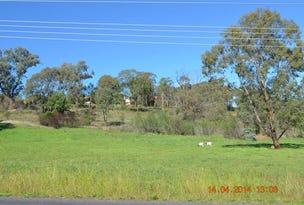 Lot 1 DP511186 Wynyard Street, Tumut, NSW 2720