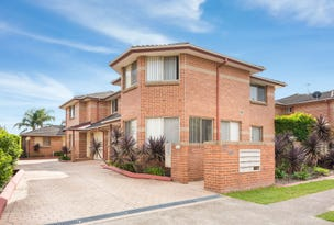 6/1113-1117 Old Princes Highway, Engadine, NSW 2233