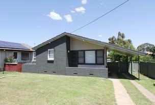 51 Gourock Ave, Goulburn, NSW 2580