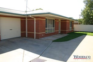 4/98 Rutherford Street, Swan Hill, Vic 3585