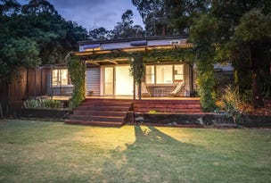 17 Commercial Road, Mount Evelyn, Vic 3796