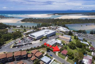 3 Bank Street, Nambucca Heads, NSW 2448