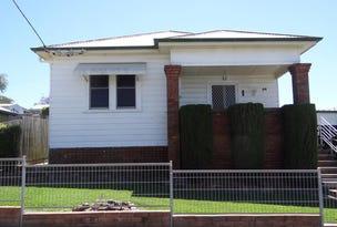 44 Morgan Street, Adamstown, NSW 2289