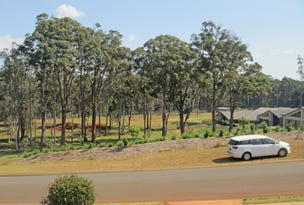 110 Greenmeadows Drive, Port Macquarie, NSW 2444
