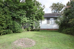 398 Hawkesbury Road, Winmalee, NSW 2777