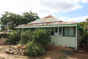 57 Millchester Road, Charters Towers City, Qld 4820