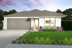 Lot 10 Mackerel Crescent, Korora, NSW 2450