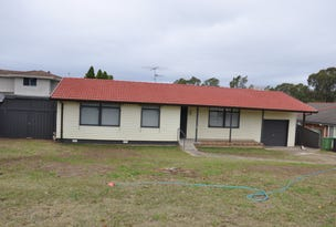 Werrington County, address available on request