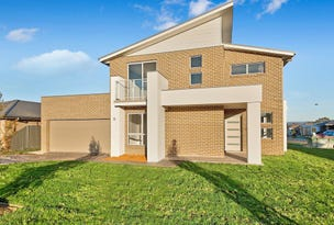33 Egan Crescent, Cobbitty, NSW 2570