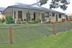 63 Ferraby Drive, Metford, NSW 2323