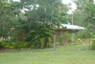1516 Tableland Road, Horse Camp, Qld 4671
