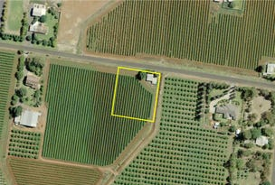 34 Stafford Road, Griffith, NSW 2680