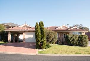 4 Kiandra Drive, Tumut, NSW 2720