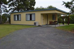 21 Andrew Street, Strahan, Tas 7468