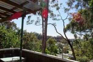 North Narrabeen, address available on request