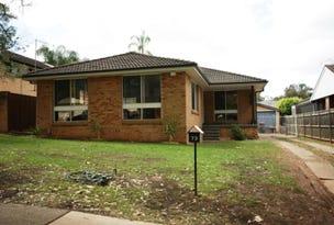 73  Wellesley Crescent, Kings Park, NSW 2148