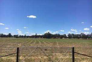 Lot 3, Mensfield Road, Temora, NSW 2666