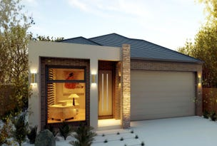 Lot 651 Yalmy Ave Aurora Estate, Epping, Vic 3076