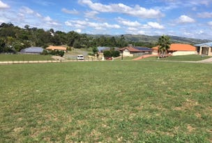 Lot 10 Devin Drive, Boonah, Qld 4310