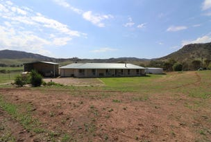 61 Dolahentys Branch Road, McCullys Gap, NSW 2333