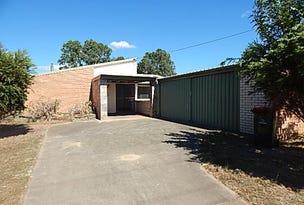 12 Bunker Ave, Nanango, Qld 4615