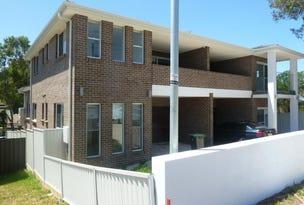 57 & 57A Thornton Avenue, Bass Hill, NSW 2197