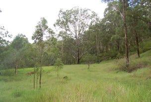 643 Yabbra Road, YABBRA via, Bonalbo, NSW 2469