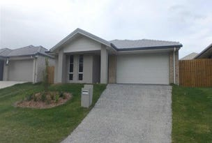 20 Vista Crescent, Pimpama, Qld 4209
