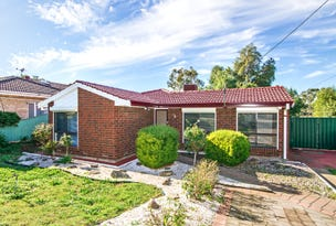 18 Valleyview Crescent, Hackham West, SA 5163