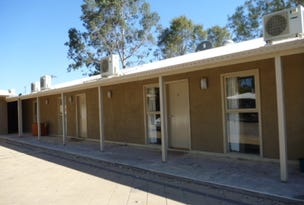 Unit 21 Mt Nancy Motel Units, Stuart Highway, Braitling, NT 0870