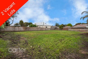216 Yarra Road, Croydon North, Vic 3136
