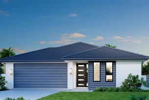 Lot 3 Proposed Road, Evergreen Estate, South Nowra, NSW 2541