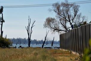 4 Kenno Crt, Mulwala, NSW 2647