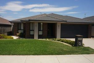 13 Sunnybrae Street, Kellyville Ridge, NSW 2155