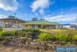 580 Dairy Creek Road, Gundaroo, NSW 2620