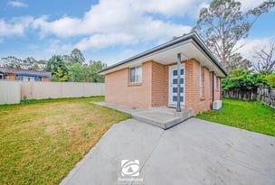 1/90 Macarthur Road, Elderslie, NSW 2570