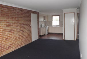2/21 Colleen Place, East Lismore, NSW 2480