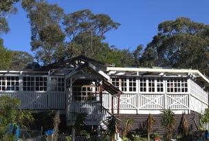 5-7 Belair Road, Buxton, NSW 2571