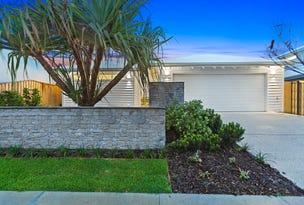 8 Suncatcher Lane, Casuarina, NSW 2487