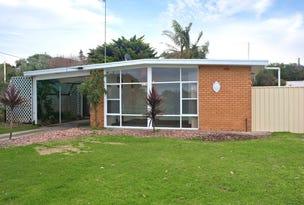 24 Billabong Road, Goolwa South, SA 5214