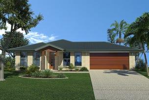 Lot 26 Angus Drive, Grafton, NSW 2460