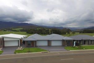 2/48 Yellow Rock  Rd, Tullimbar, NSW 2527