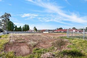 279, 281 Edensor Road, Edensor Park, NSW 2176