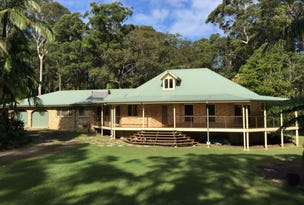21B Cockatoo Place, South West Rocks, NSW 2431