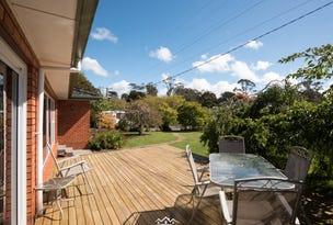529 Nine Mile Road, West Pine, Tas 7316