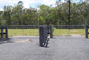 Lot 5 Jacana Ridge Estate - Burragan Road, Coutts Crossing, NSW 2460
