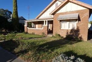 61 Marsden Street, Boorowa, NSW 2586