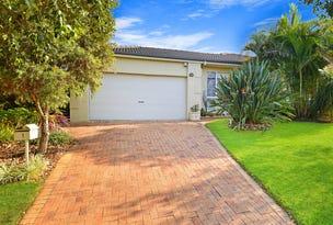 1 Apache Grove, Stanhope Gardens, NSW 2768