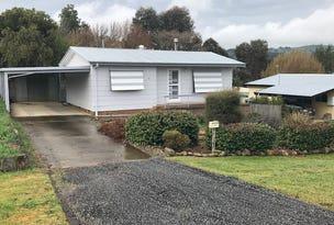 28 Lockhart Street, Adelong, NSW 2729